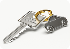 Portland General Locksmith Portland, OR 503-716-1399